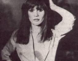 Elyssa Jerret