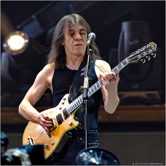 modern les paul wiring diagram malcolm young album oriented  malcolm young album oriented