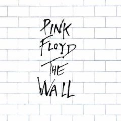 Pink Floyd - The Wall - 11/20/1979